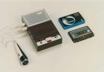 philips-tape-recorder