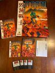 Doom-chinese-06-1
