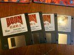 Doom-chinese-06-2