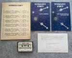 starfleet01-01