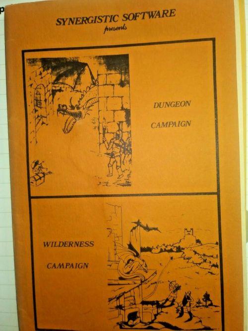 apple-ii-dungeon&wilderness campain-03