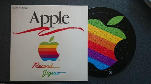 apple-record-jisaw-03