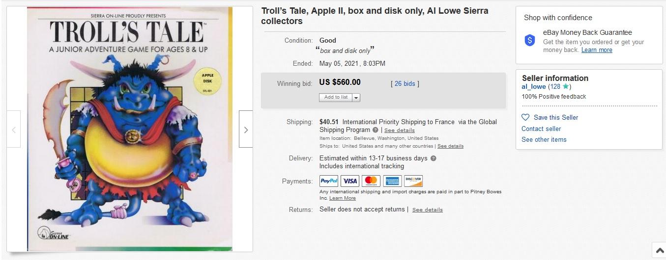 appleII-Troll's Tale-01