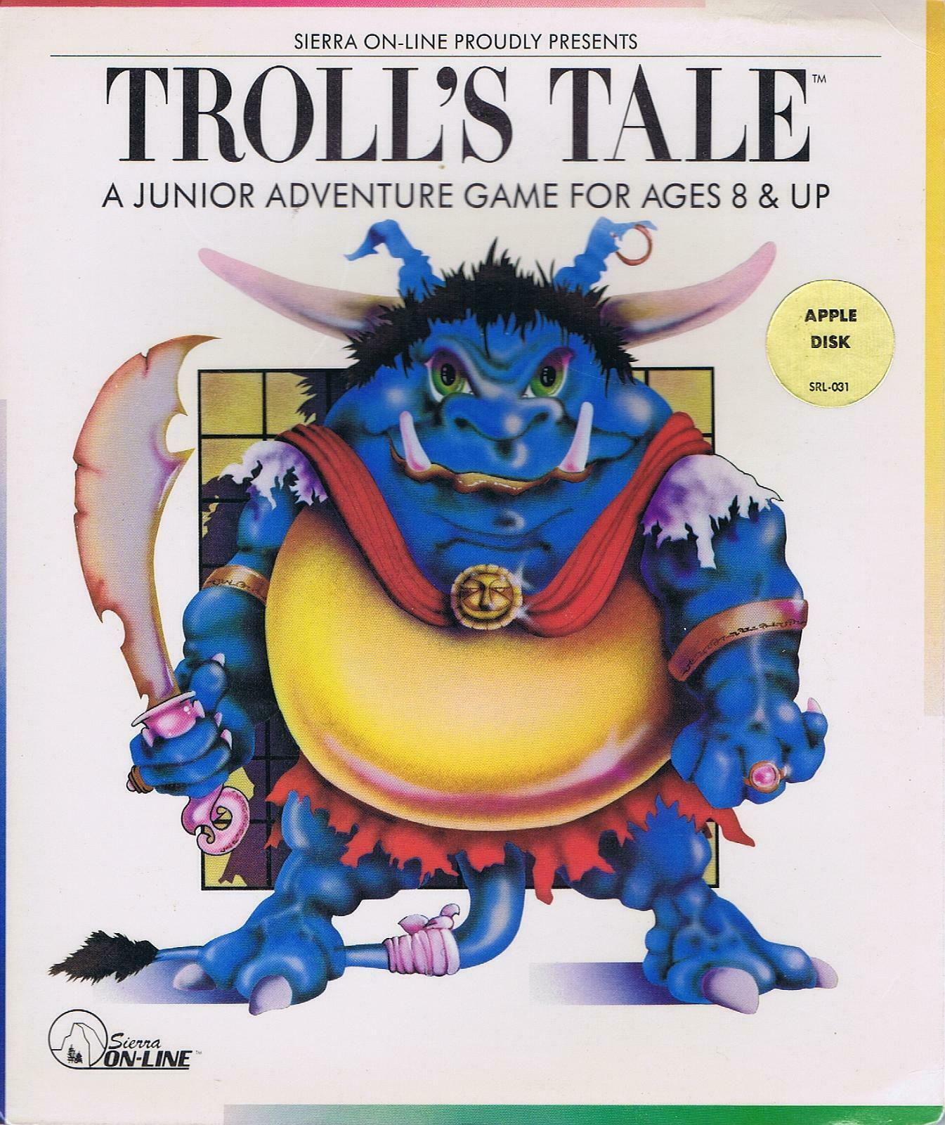 appleII-Troll's Tale-02