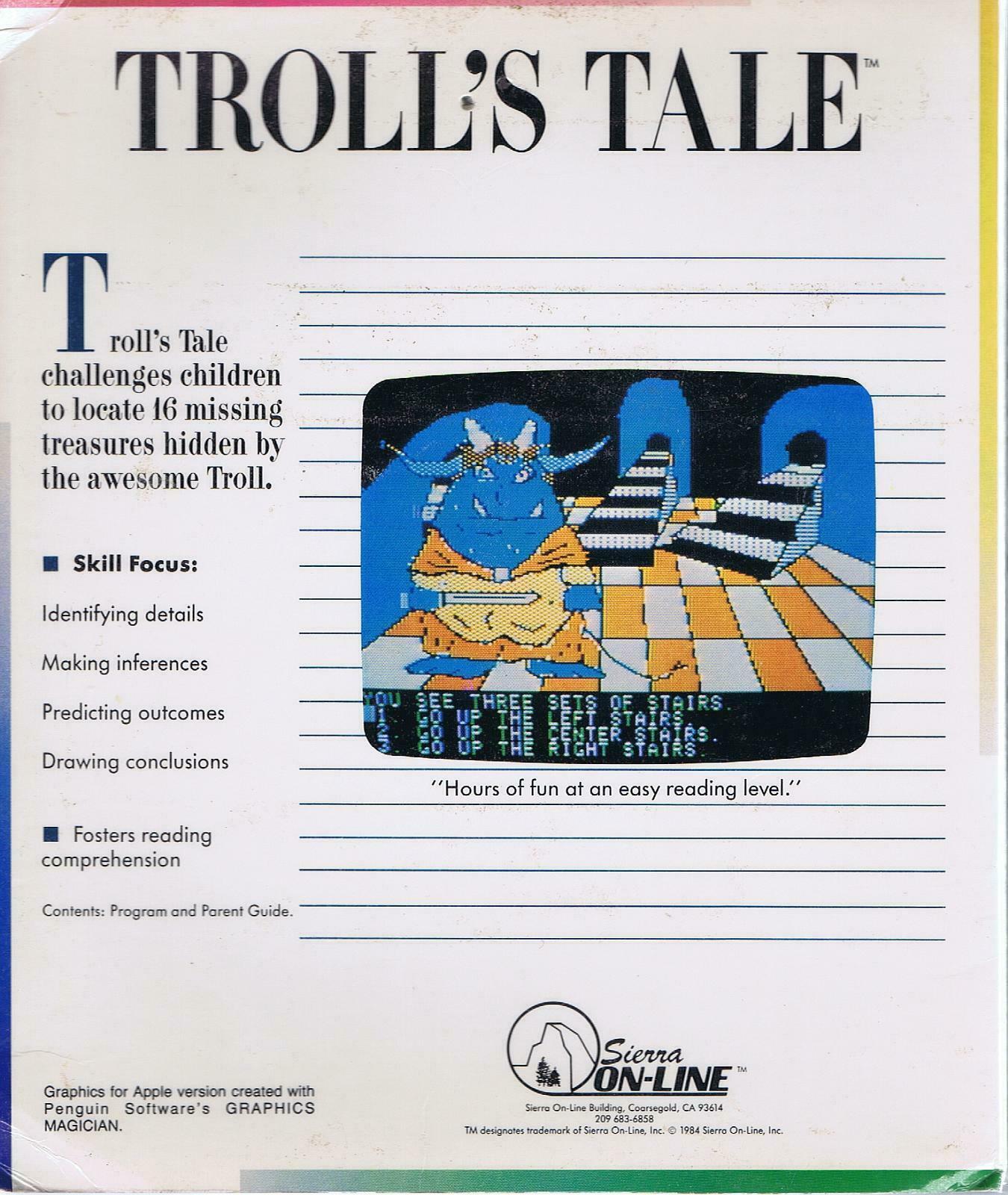 appleII-Troll's Tale-03