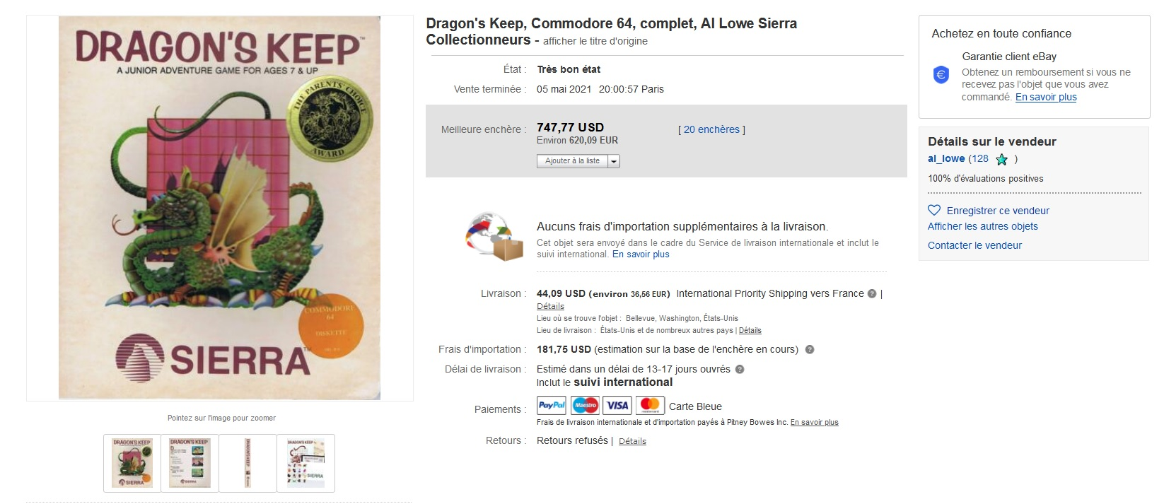 c64-dragon's-keep-sierra-01