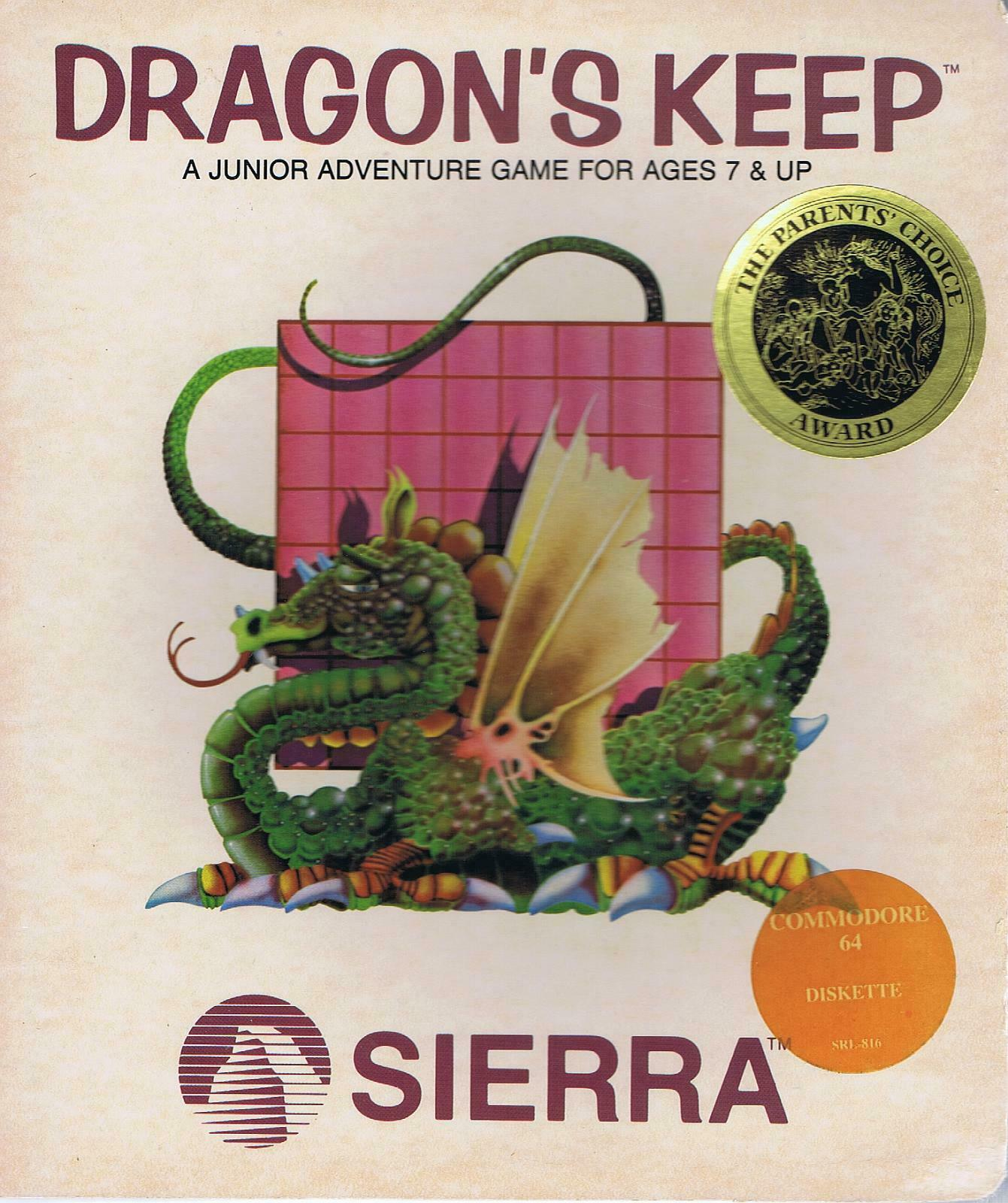 c64-dragon's-keep-sierra-02