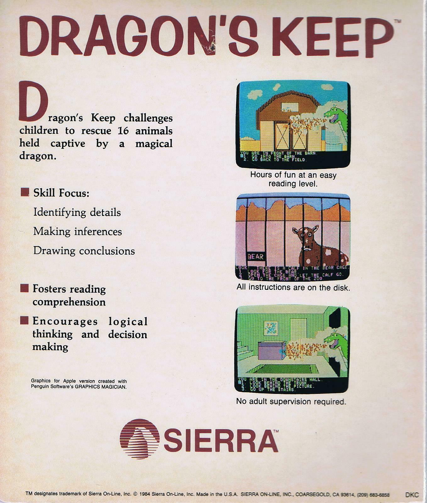 c64-dragon's-keep-sierra-03
