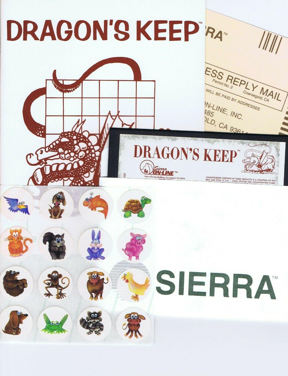 c64-dragon's-keep-sierra-04