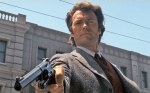 dirty-harry-large
