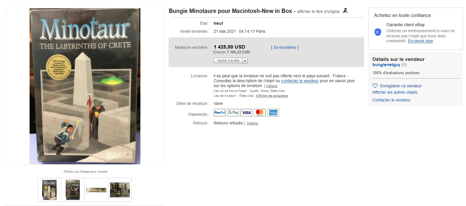 macintosh-bungie-minotaur-01