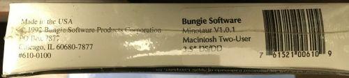 macintosh-bungie-minotaur-04
