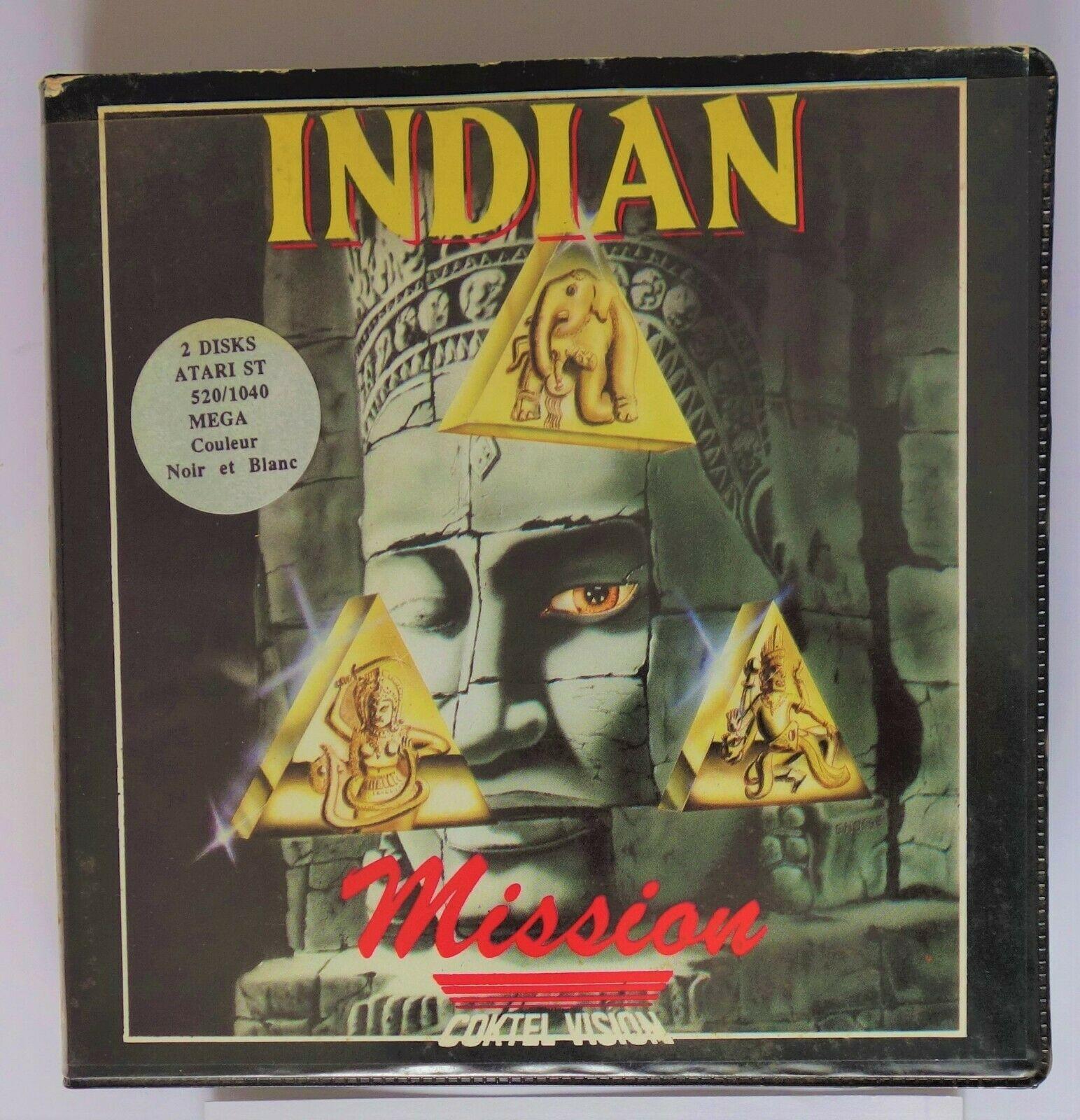 atari-indian mission-cocktelvision-02