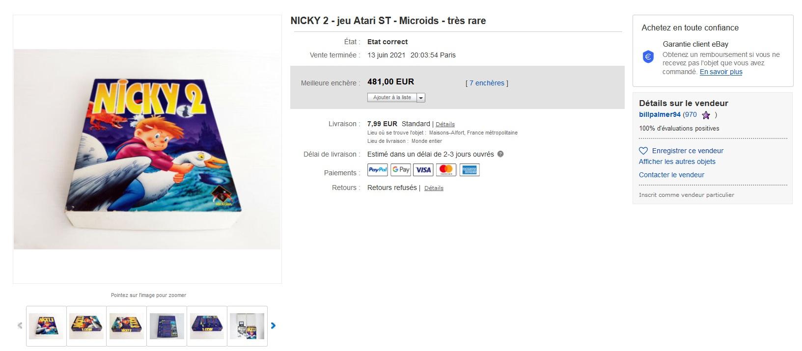 atari-nicky2-microids-01