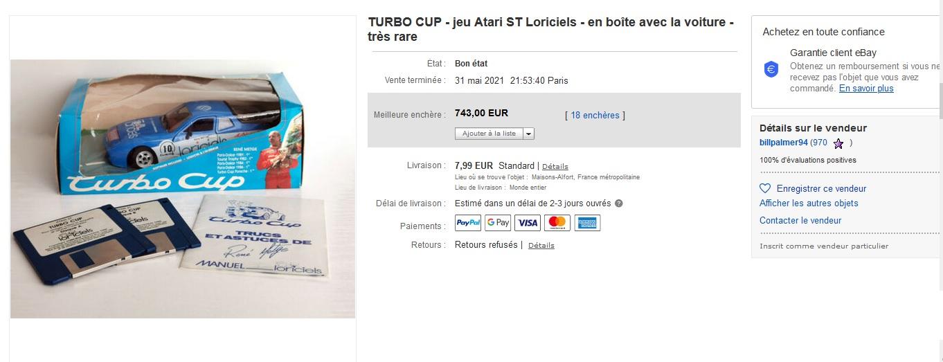 atari-st-turbo-cup-01