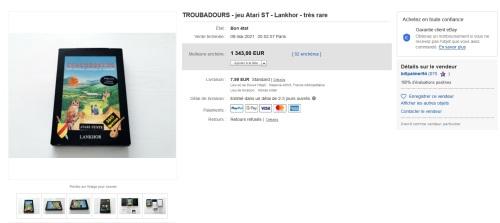 atari-troubadours-lanhkor-01