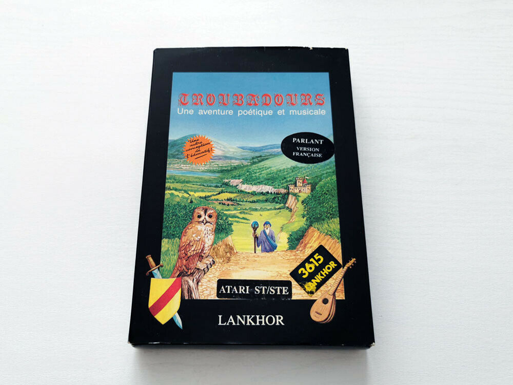 atari-troubadours-lanhkor-02