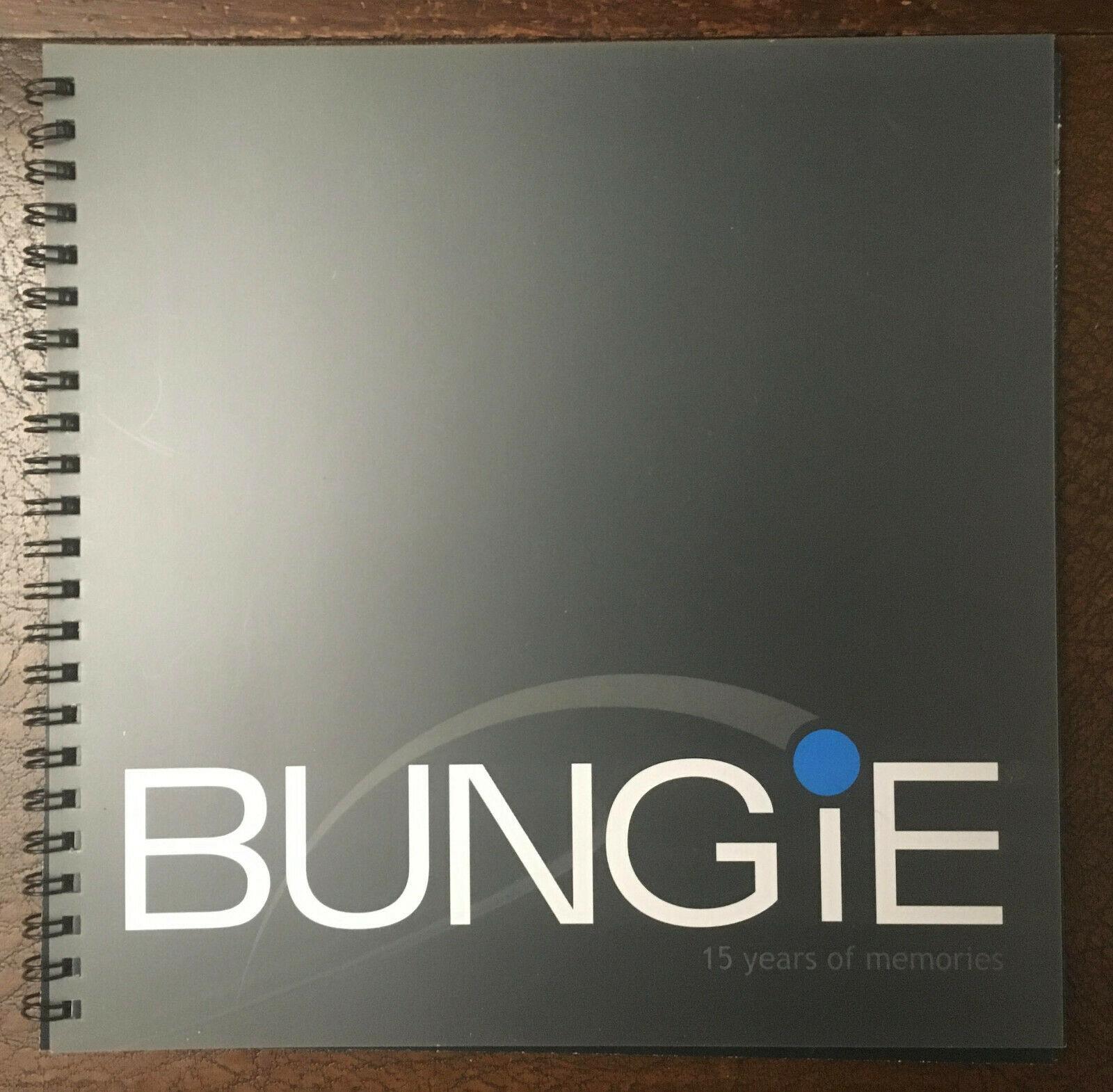 bungie15thaniversary01