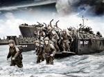 D-Daymainimage