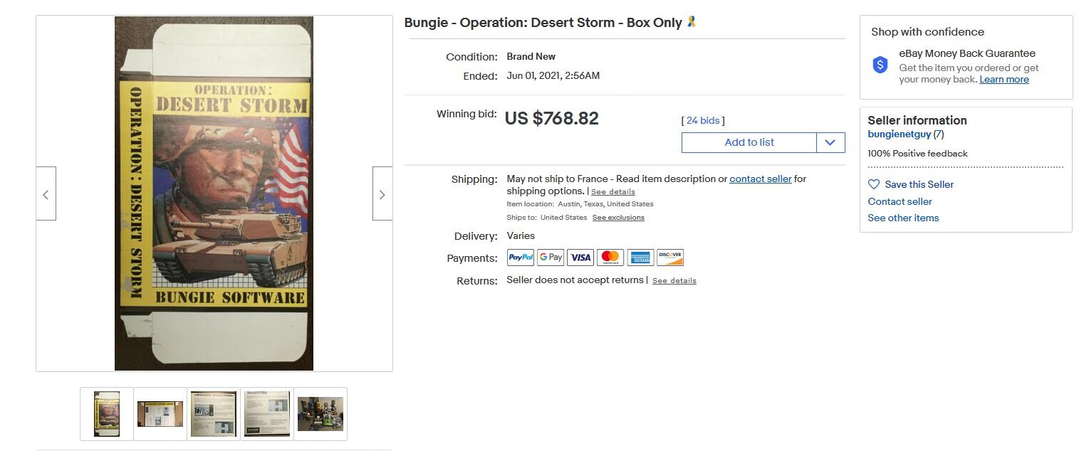 mac-operation-desert-storm-01