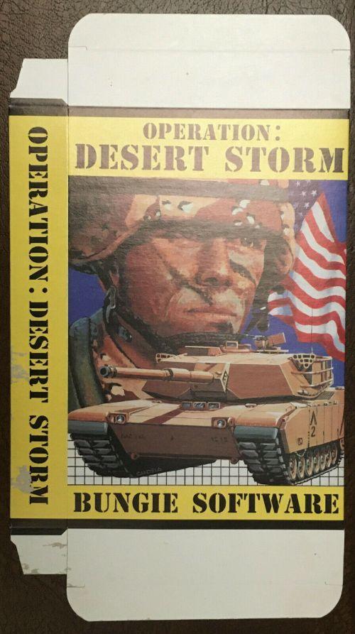 mac-operation-desert-storm-02