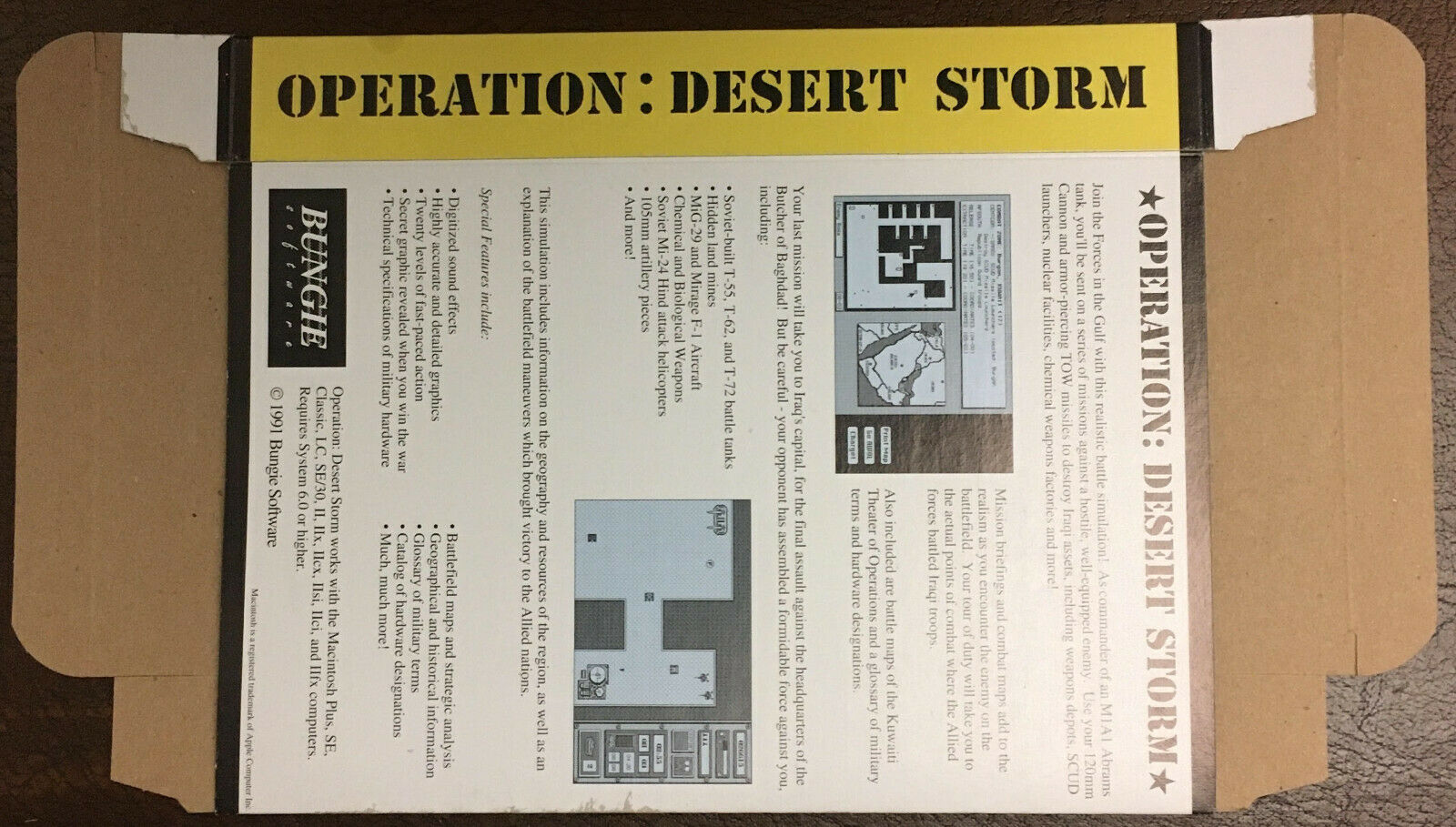 mac-operation-desert-storm-03