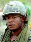 061913-celebs-life-in-film-forest-whitaker-platoon