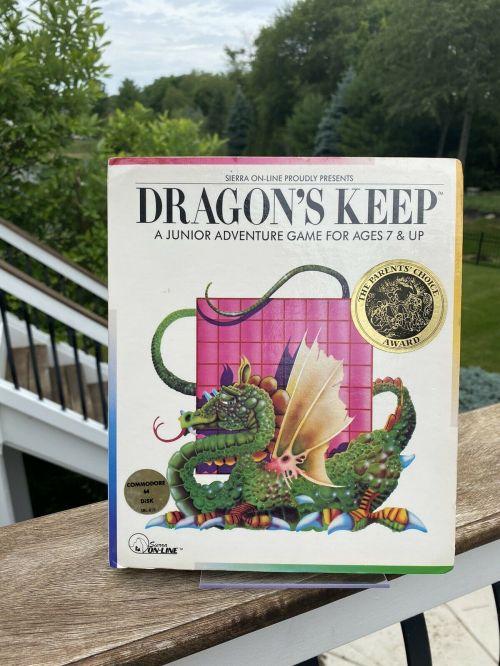 commodore64-dragonkeep-02