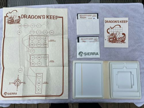 commodore64-dragonkeep-04