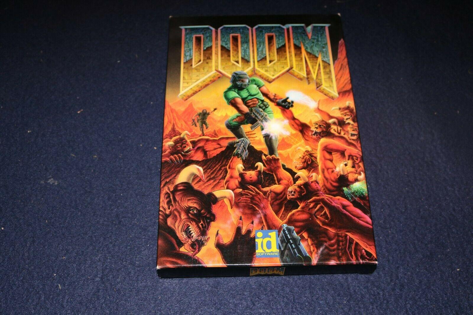 doom02