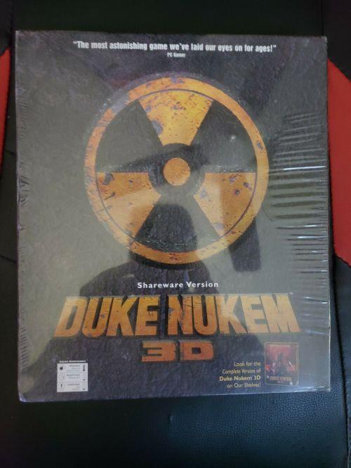 duke3d02