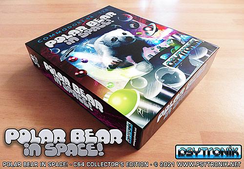 polar_box_sm
