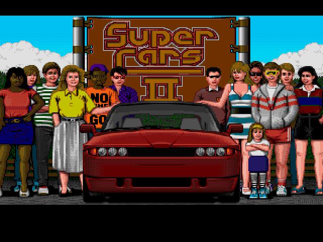 supercars-ii_2
