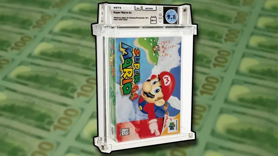 supermario64-1.5$
