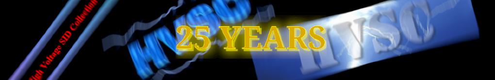 25-years-of-hvsc-banner