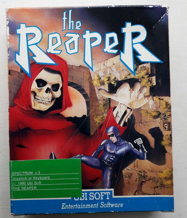 zx-sprectrum-ubisoft-the-reaper-02