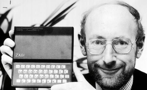 sir-clive-sinclair-creator-of-the-zx-spectrum-has-passed